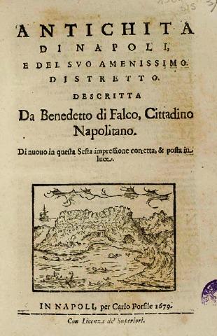 Antichit%C3%A0_di_Napoli%2C_e_del_suo_amenissimo_distretto.jpg