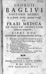 Giorgio_Baglivi%3B_De_Praxi_medica..._Wellcome_L0015137.jpg