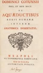 Domenico-Cotugno-frontespizio-del-De-acquaeductibus-179x300.png