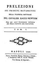 Fergola_-_Prelezioni_sui_principi_matematici.jpg