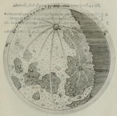 Fig2_fontana.jpg
