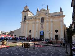Alife_cattedrale.jpg